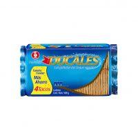 DUCALES x4 588g ecuador_M