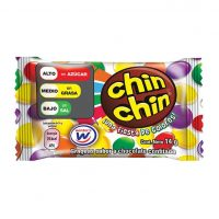chin_chin_emp14g_nuevo-web