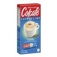 Cappuccino Vainilla