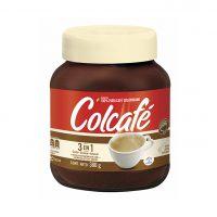 Colcafé 3 en 1 - 380g