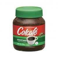 Colcafé Descafeinado 50g