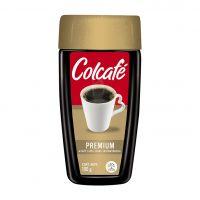 Colcafé Premium