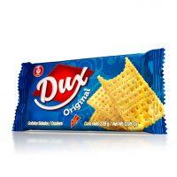 Dux Original