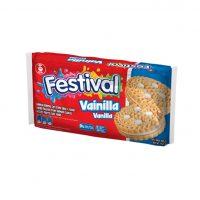 Festival Vainilla x12_M