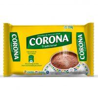 CORONA-250g