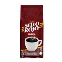DUMMIE SELLO ROJO SELECTO 340 g 15AGO17