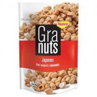 Dumy GraNuts Japones 200g