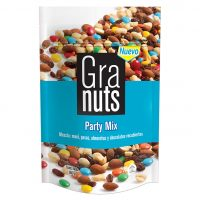 Dumy-GranutsParty-Mix-200g