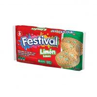 Festival Limo¦ün x12_M