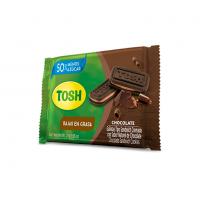 Tosh Chocolate