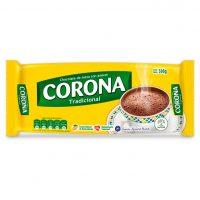 CORONA-500g