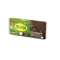 TOSHCHOCOLATE