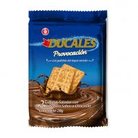 productos-ducales_provocacion