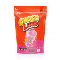 productos-chocolisto-fressa