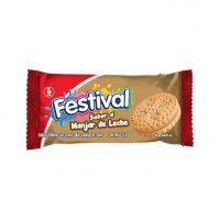 productos-festival-manjar1