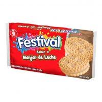productos-festival-manjar2