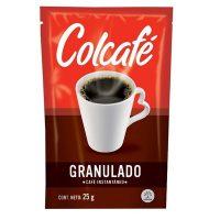 colcafe-granulado-25