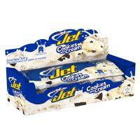 jet-cookies