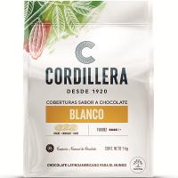 CORDILLERA BLANCO