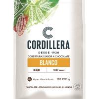 Cordillera Blanco 5kg